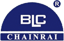 BLChainrai Group