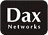 Dax Networks